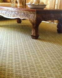 Wilton carpets - The Brighton collection, 100% wool brussels weave, loop pile for exclusive interiors