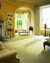 Axminster and Wilton carpets - Tufted and Colortec carpets - Bespoke contract carpets - Stock carpet ranges and custom made carpets